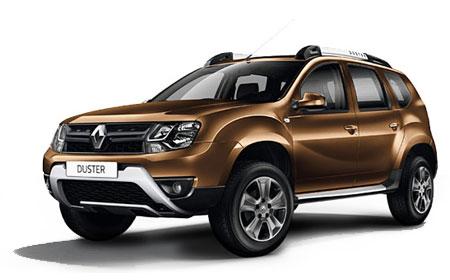 Plan Renault Duster Confort En Mardelplata En Cuotas Sin